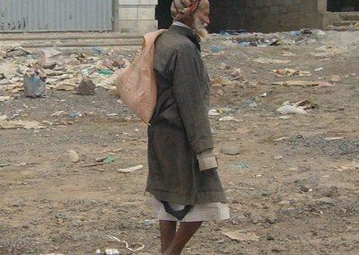 yemen3298b